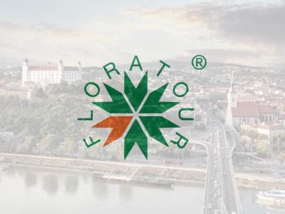 Flora Tour