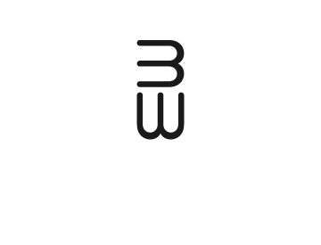 Bactor & Wirney
