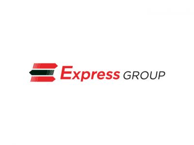 Express Slovakia