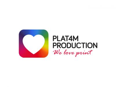 Plat4m Production