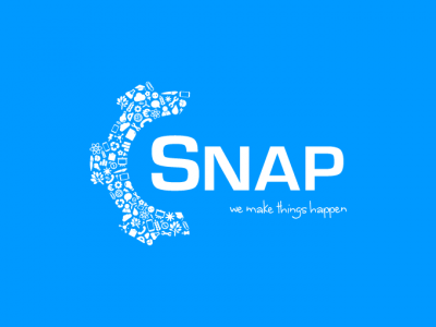 SNAP Group