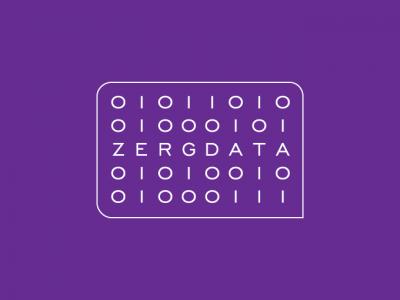 Zerg Data